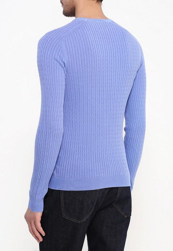 Пуловер Benetton (Бенеттон) 1094U1705: изображение 4