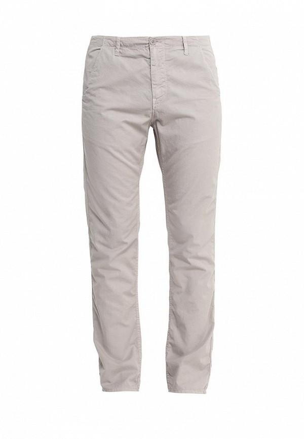 Мужские повседневные брюки United Colors of Benetton (Юнайтед Колорс оф Бенеттон) 4I6H659B8