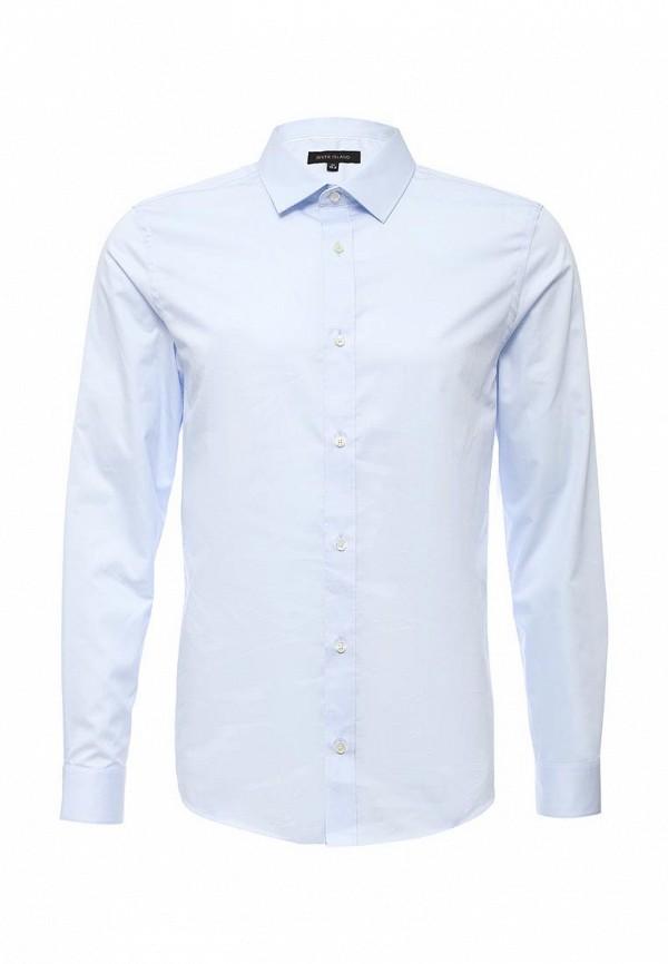 Рубашка с длинным рукавом Benetton (Бенеттон) 5LF55Q3V8: изображение 1