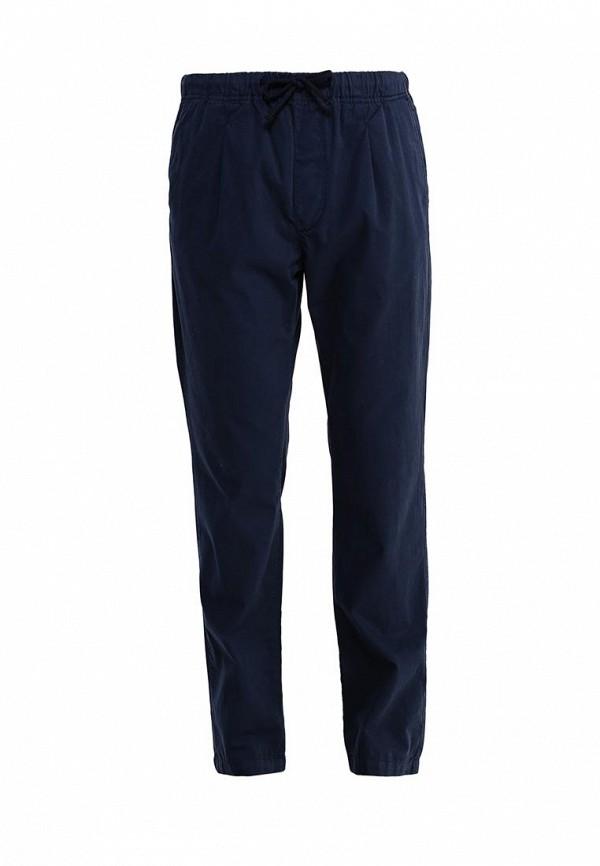 Мужские повседневные брюки Benetton (Бенеттон) 4S6PD53K8: изображение 1