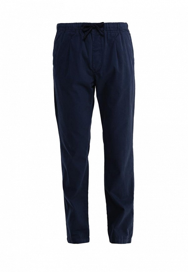 Мужские повседневные брюки United Colors of Benetton (Юнайтед Колорс оф Бенеттон) 4S6PD53K8