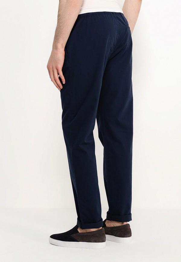 Мужские повседневные брюки Benetton (Бенеттон) 4S6PD53K8: изображение 4