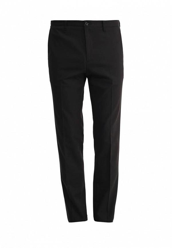Мужские классические брюки Benetton (Бенеттон) 4F4VS5938: изображение 1