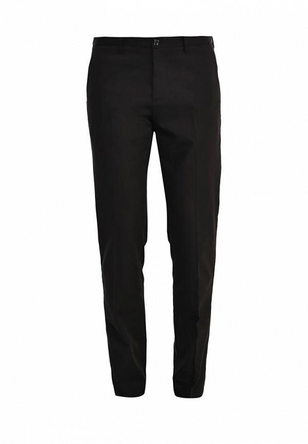 Мужские классические брюки United Colors of Benetton (Юнайтед Колорс оф Бенеттон) 4F4VS5938
