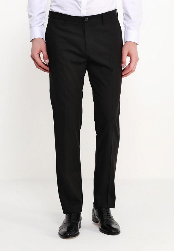 Мужские классические брюки Benetton (Бенеттон) 4F4VS5938: изображение 6