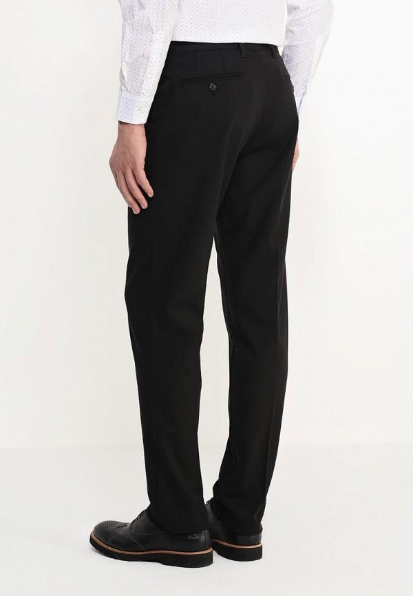 Мужские классические брюки Benetton (Бенеттон) 4F4VS5938: изображение 7