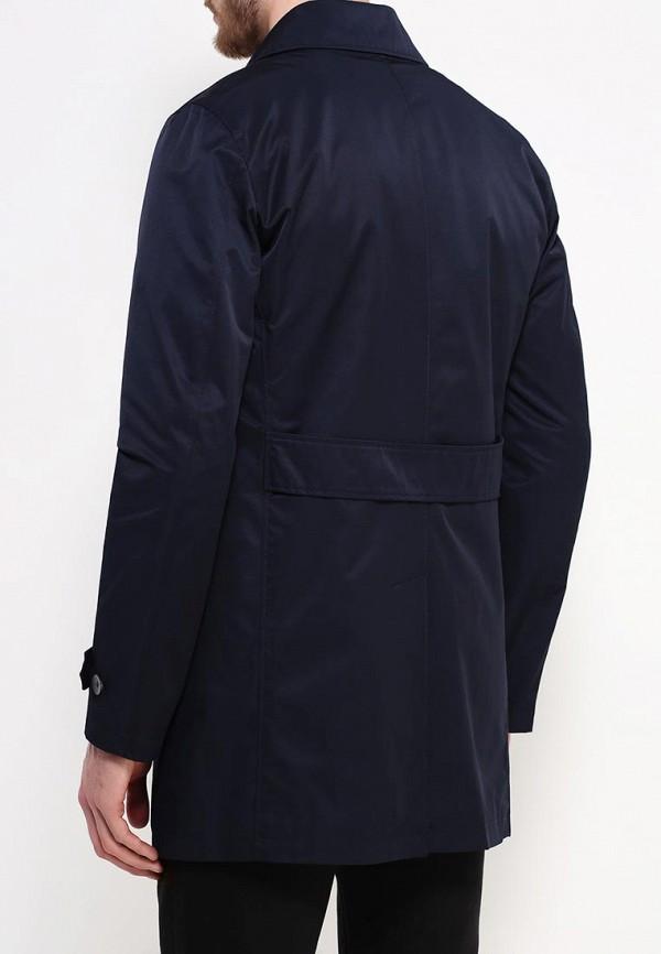 Мужские пальто Benetton (Бенеттон) 2NP3532X8: изображение 4