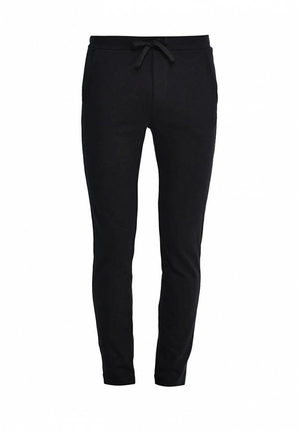 Мужские спортивные брюки Benetton (Бенеттон) 3S4MP0141: изображение 1