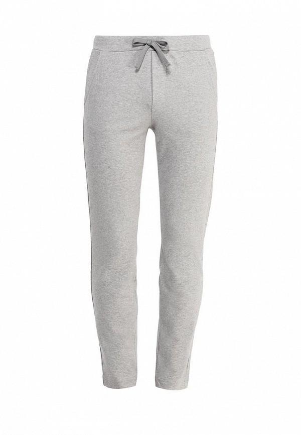 Мужские спортивные брюки United Colors of Benetton (Юнайтед Колорс оф Бенеттон) 3S4MP0141