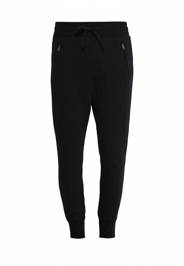 Мужские спортивные брюки Benetton (Бенеттон) 3Y3MP0160: изображение 1
