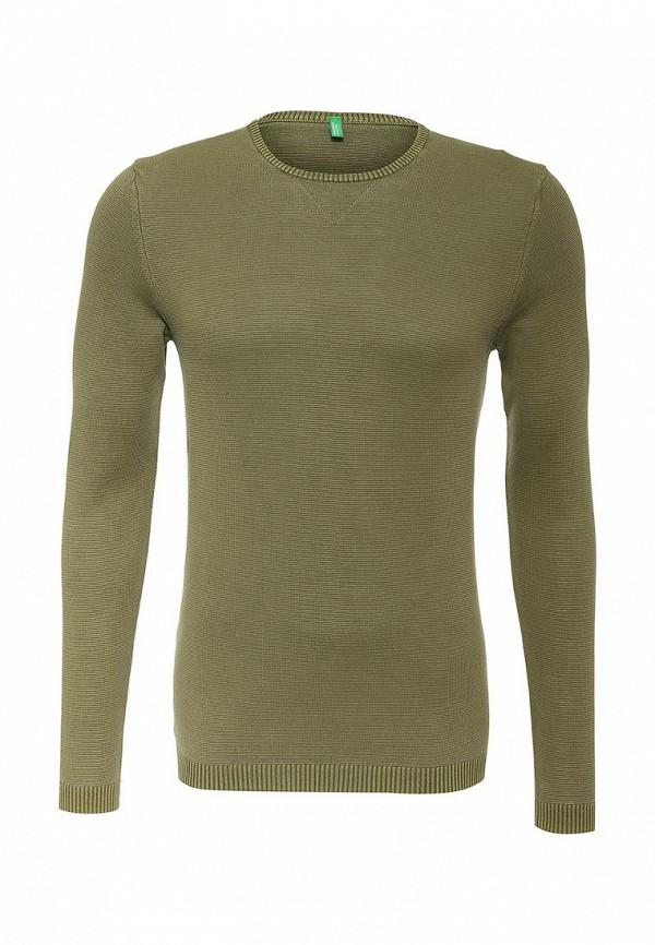 Пуловер Benetton (Бенеттон) 1098U1594: изображение 1