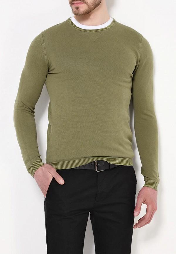 Пуловер Benetton (Бенеттон) 1098U1594: изображение 3