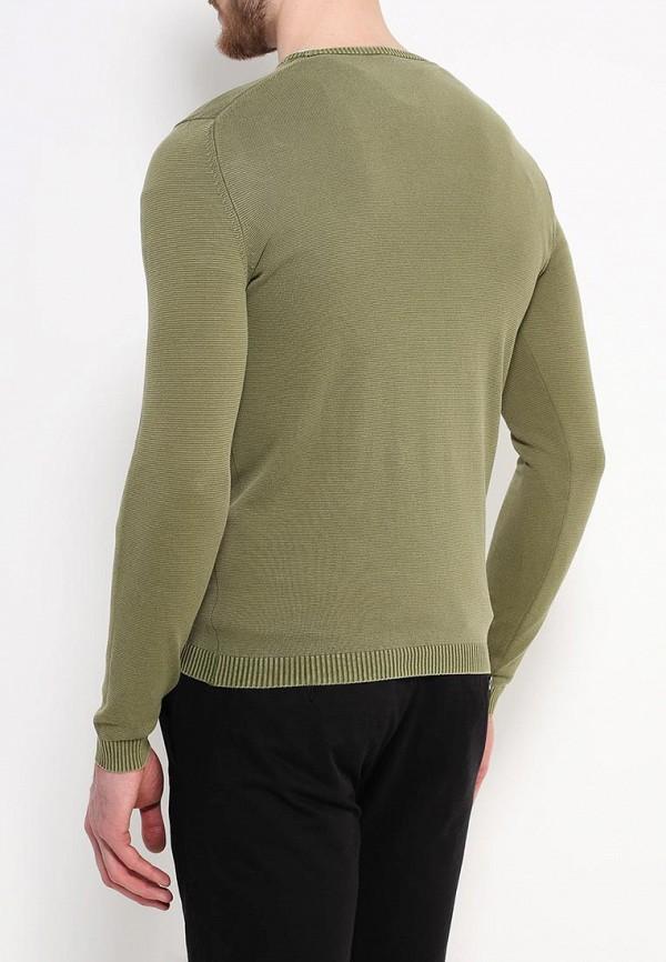 Пуловер Benetton (Бенеттон) 1098U1594: изображение 4