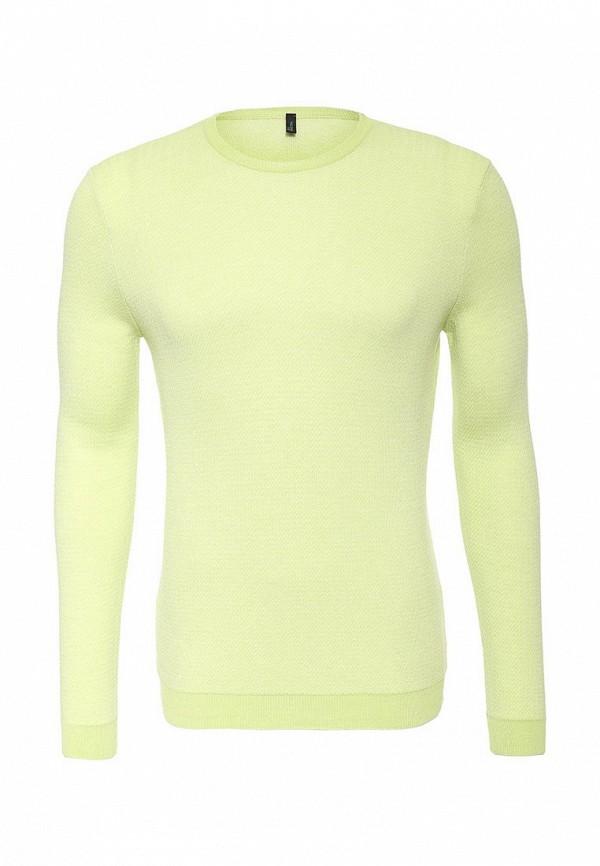 Пуловер Benetton (Бенеттон) 1025K1604: изображение 1
