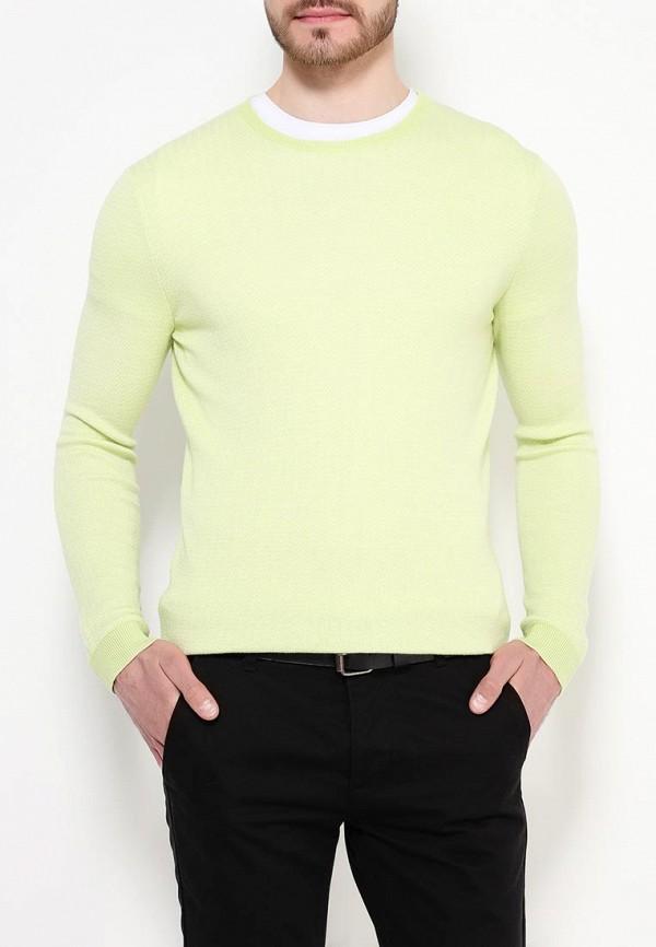 Пуловер Benetton (Бенеттон) 1025K1604: изображение 3