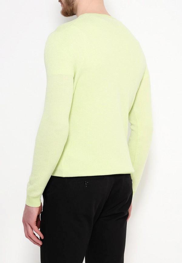 Пуловер Benetton (Бенеттон) 1025K1604: изображение 4