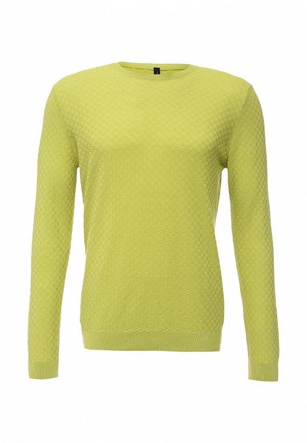 Пуловер United Colors of Benetton (Юнайтед Колорс оф Бенеттон) 1077U1619