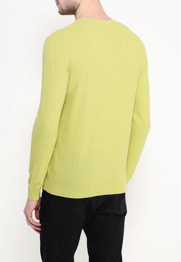 Пуловер Benetton (Бенеттон) 1077U1619: изображение 4