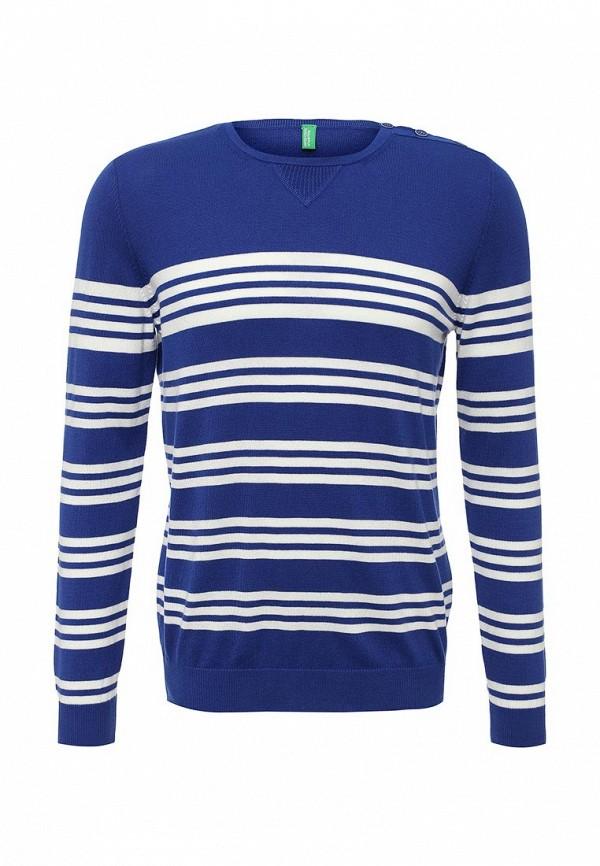 Пуловер Benetton (Бенеттон) 1008K1595: изображение 1