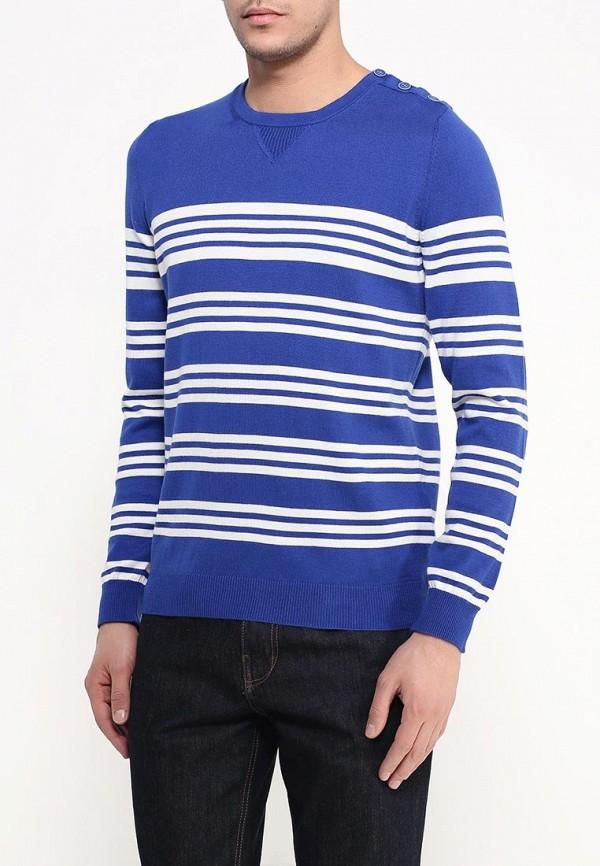 Пуловер Benetton (Бенеттон) 1008K1595: изображение 11
