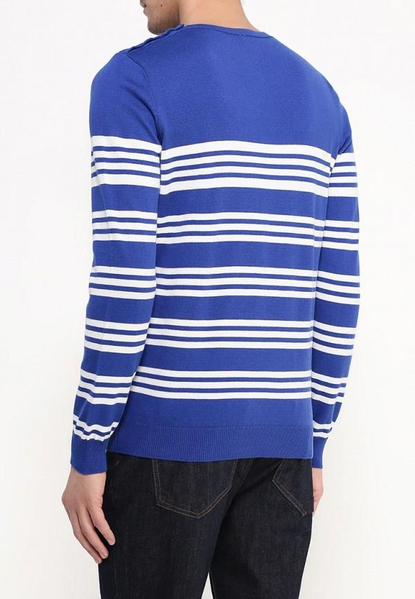 Пуловер Benetton (Бенеттон) 1008K1595: изображение 12