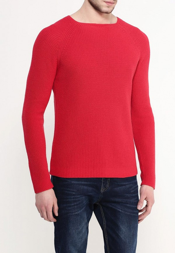 Пуловер Benetton (Бенеттон) 1236U1639: изображение 3