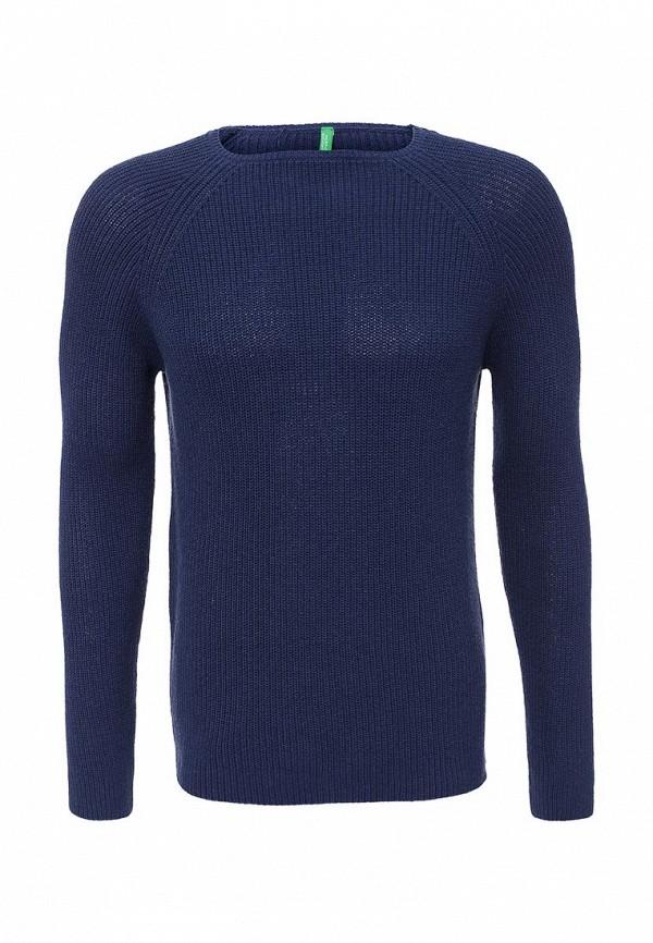 Пуловер Benetton (Бенеттон) 1236U1639: изображение 1