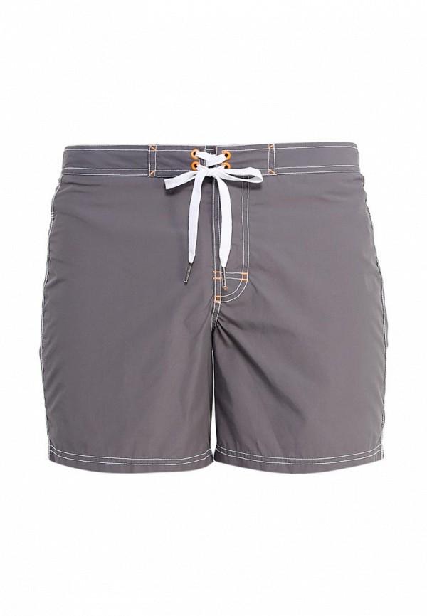Мужские шорты для плавания Benetton (Бенеттон) 5APF6X020: изображение 1