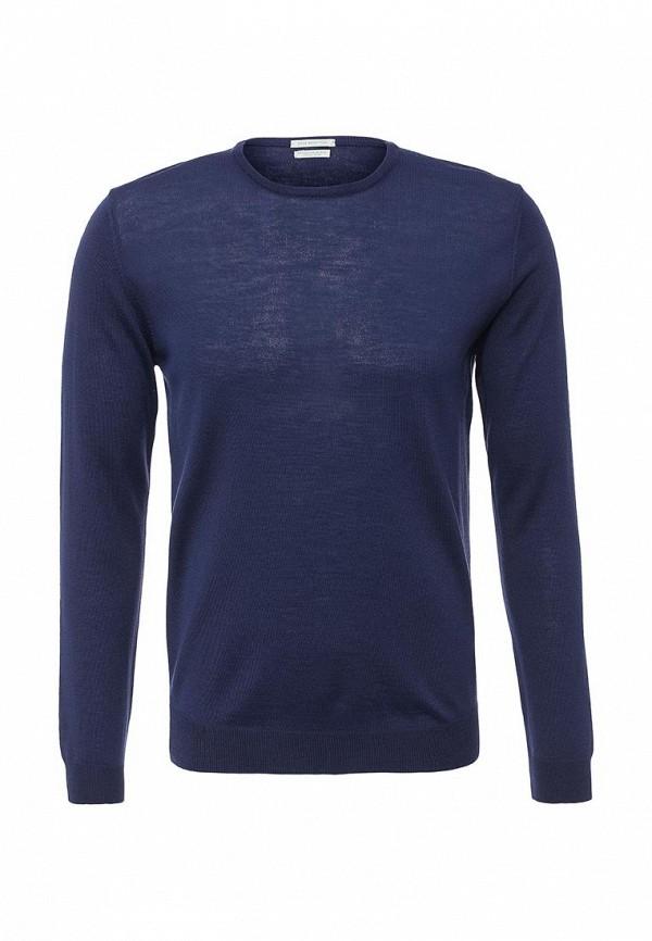 Пуловер United Colors of Benetton (Юнайтед Колорс оф Бенеттон) 101PU1550