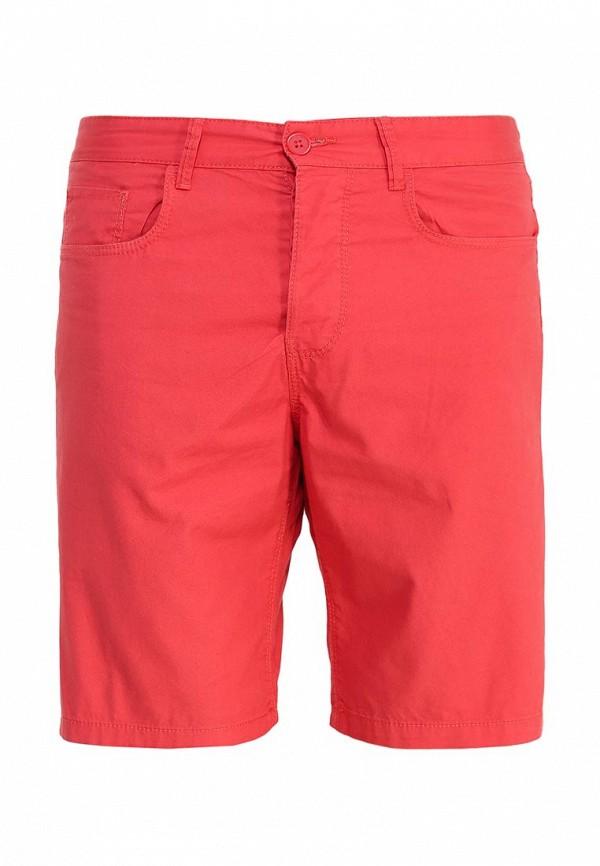 Мужские повседневные шорты United Colors of Benetton (Юнайтед Колорс оф Бенеттон) 4LN559118