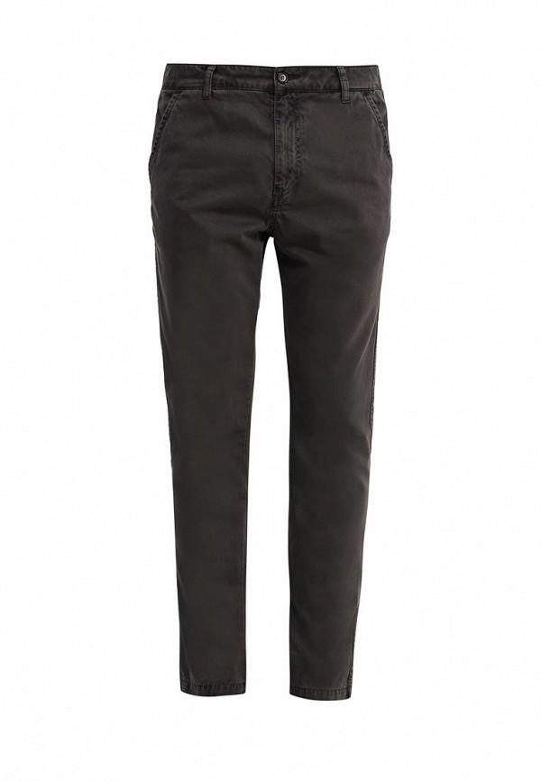 Мужские повседневные брюки United Colors of Benetton (Юнайтед Колорс оф Бенеттон) 4S5P653O8