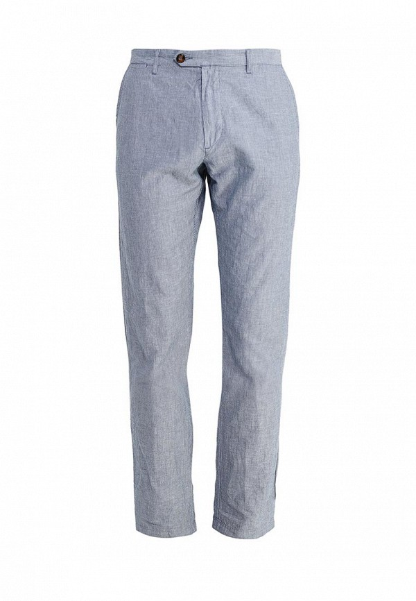 Мужские повседневные брюки United Colors of Benetton (Юнайтед Колорс оф Бенеттон) 4AGX55958