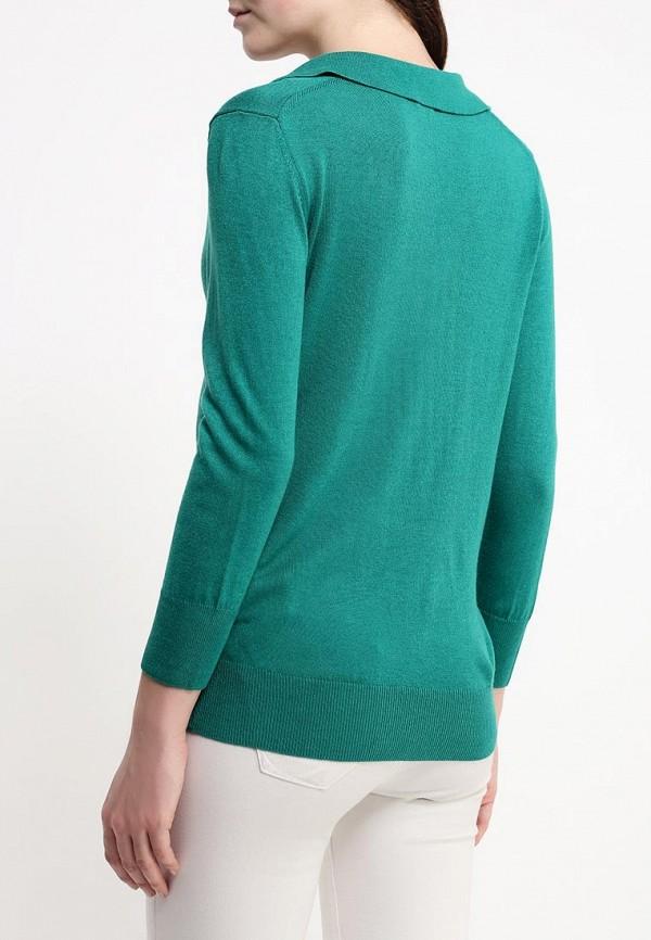 Пуловер Benetton (Бенеттон) 102VD3009: изображение 4