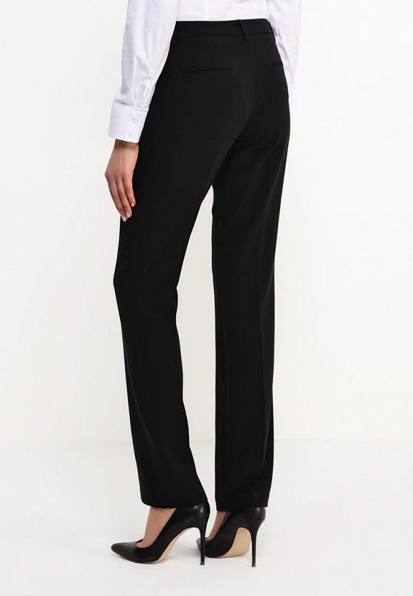 Женские классические брюки Benetton (Бенеттон) 4TY455463: изображение 4