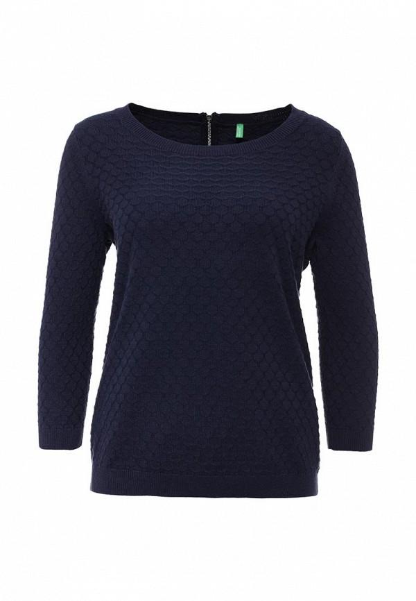 Пуловер Benetton (Бенеттон) 12CVD1621: изображение 1