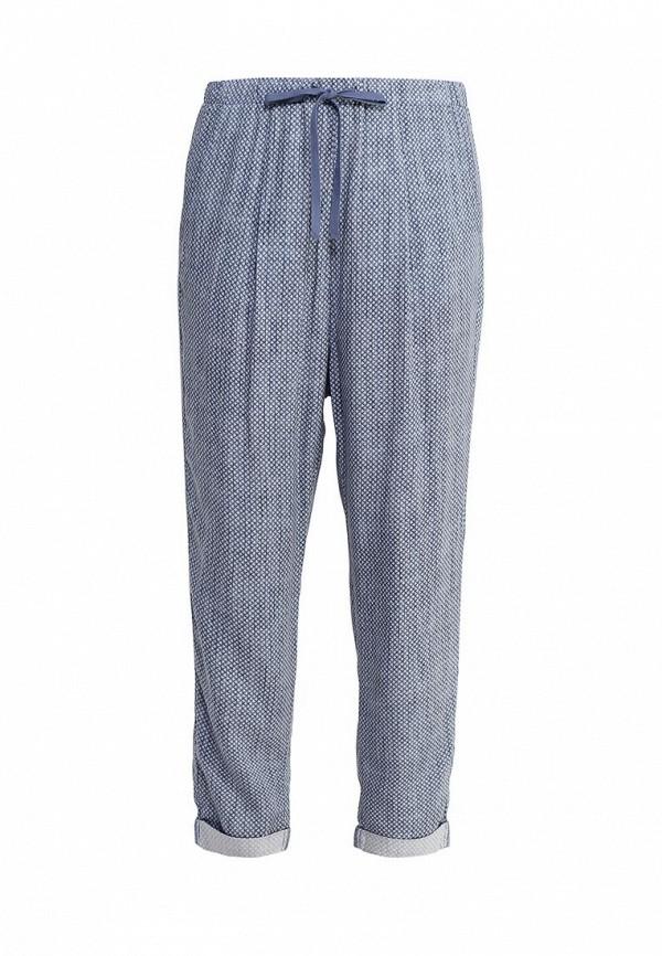 Женские повседневные брюки Benetton (Бенеттон) 4A6ES51O5: изображение 1