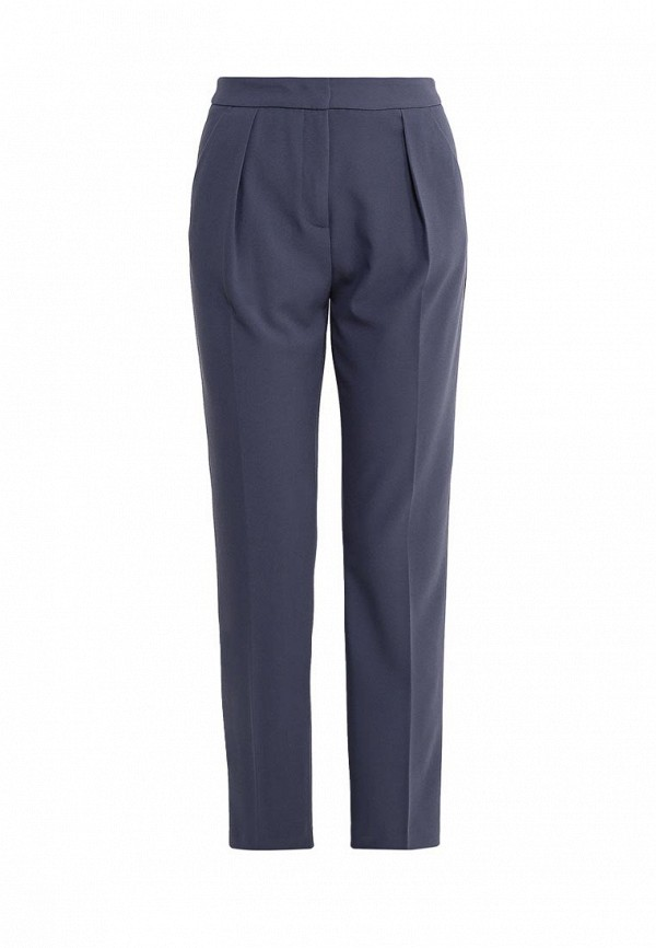 Женские классические брюки United Colors of Benetton (Юнайтед Колорс оф Бенеттон) 4AAC552E3