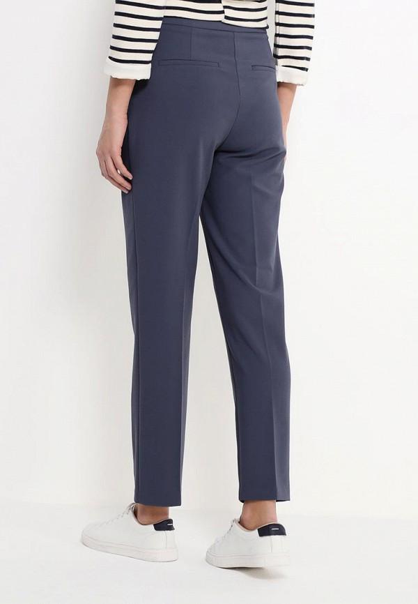 Женские повседневные брюки Benetton (Бенеттон) 4AAC552E3: изображение 4