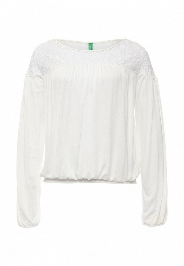 �������� United Colors of Benetton 3198E1A29