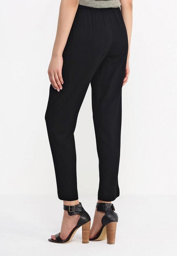 Женские повседневные брюки Benetton (Бенеттон) 4TN8551N3: изображение 4