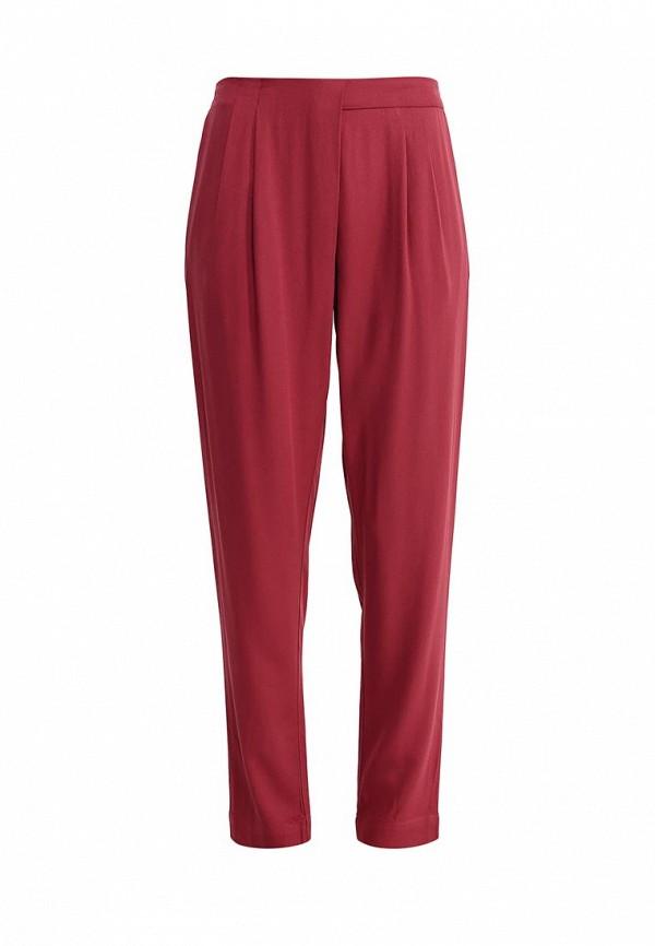 Женские повседневные брюки Benetton (Бенеттон) 4TN8551N3: изображение 1
