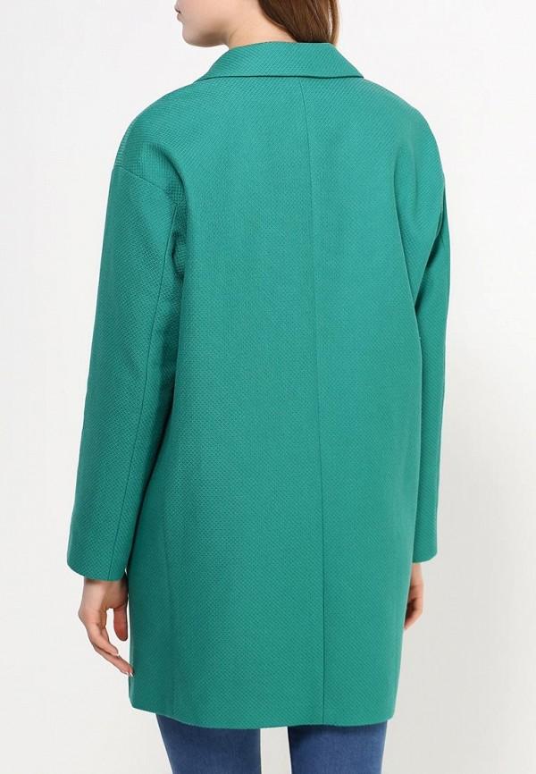 Женские пальто Benetton (Бенеттон) 2S7LSK015: изображение 4