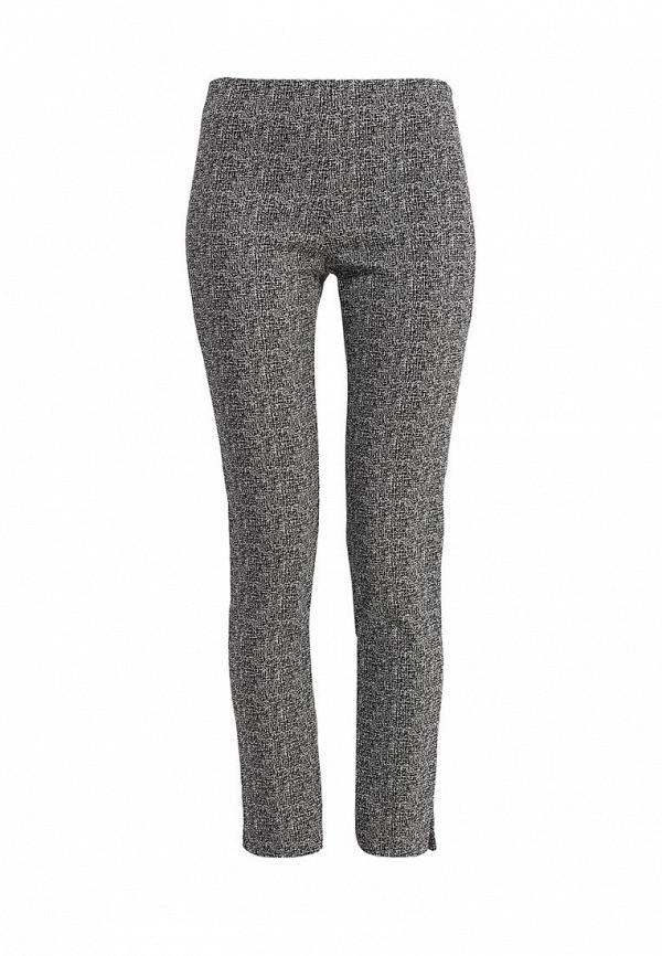 Женские зауженные брюки Benetton (Бенеттон) 4A5BS53R3: изображение 1