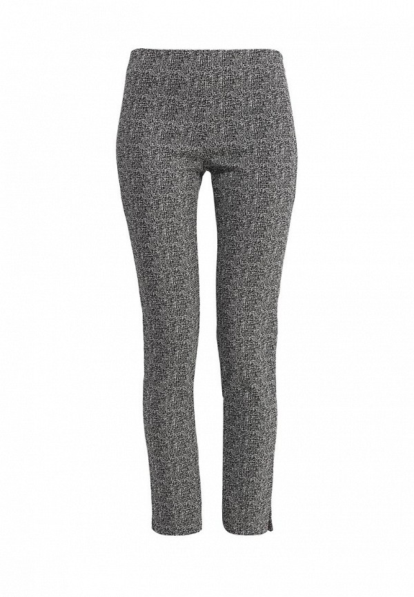 Женские зауженные брюки United Colors of Benetton (Юнайтед Колорс оф Бенеттон) 4A5BS53R3