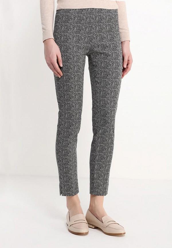 Женские зауженные брюки Benetton (Бенеттон) 4A5BS53R3: изображение 3