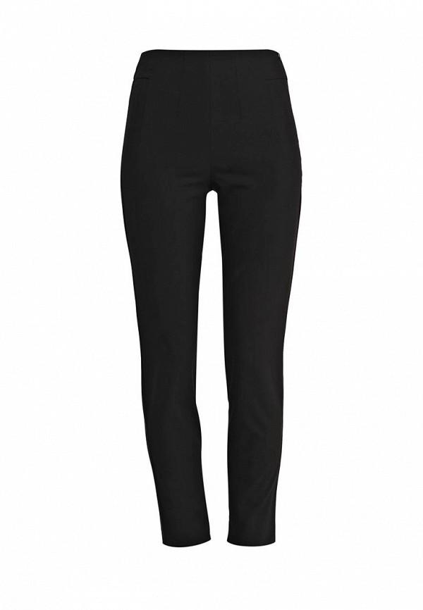 Женские зауженные брюки Benetton (Бенеттон) 4F8BS52M5: изображение 1