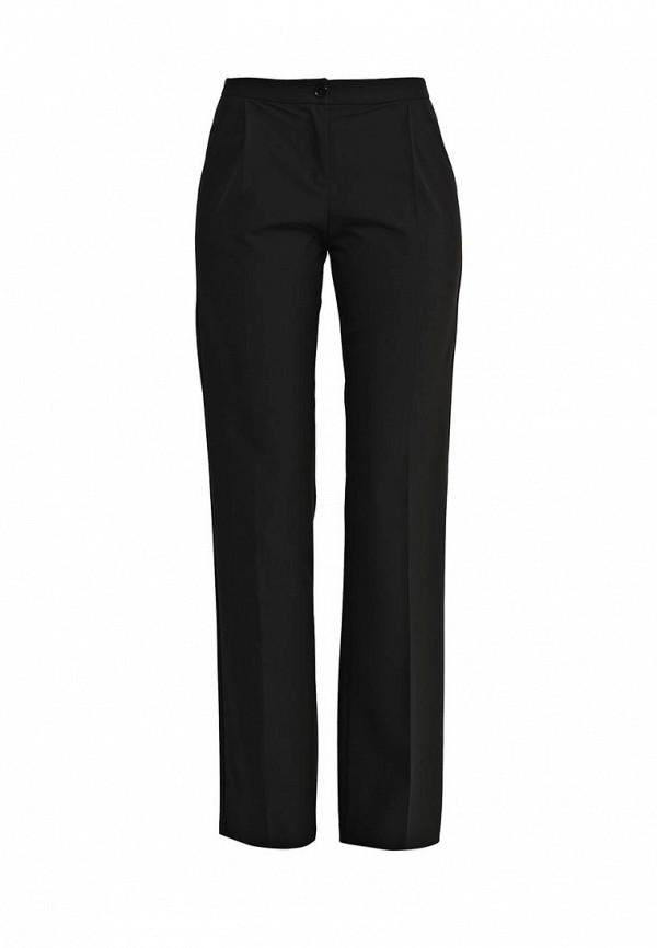 Женские повседневные брюки Benetton (Бенеттон) 4F8BS54E5: изображение 1