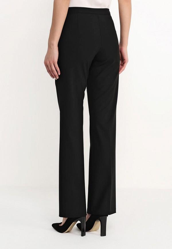 Женские повседневные брюки Benetton (Бенеттон) 4F8BS54E5: изображение 4