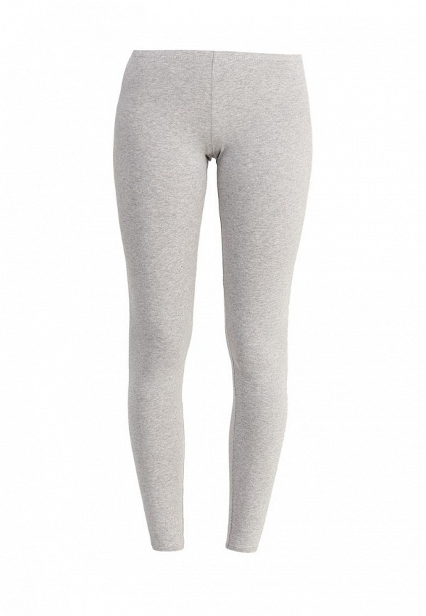 Женские домашние брюки Benetton (Бенеттон) 3I0S3F090: изображение 1