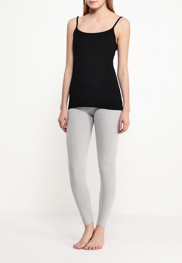 Женские домашние брюки Benetton (Бенеттон) 3I0S3F090: изображение 2